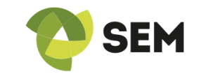 SEM_GmbH